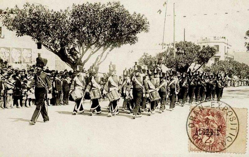 DE pb- Exposition 1930- 043