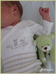 Maternit__et_naissance_des_b_b_s_145