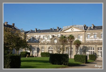 Hôpital maritime Cherbourg (8)