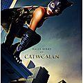 Catwoman - film de pitof