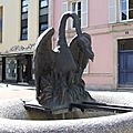 Remiremont-Fontaine-au-cygne--3-