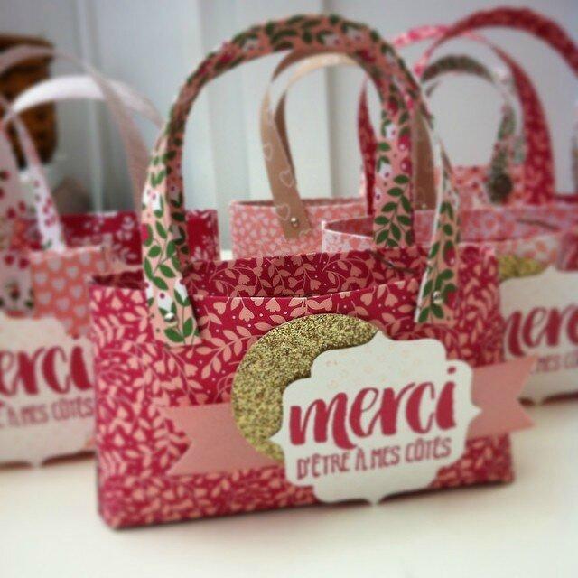 2016 02 Printemps Petits sacs DSP Amour des fleurs