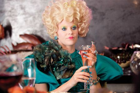 Effie