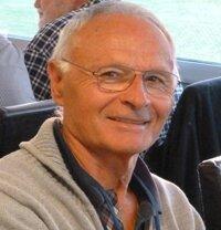 BOUVIER Jean-Yves