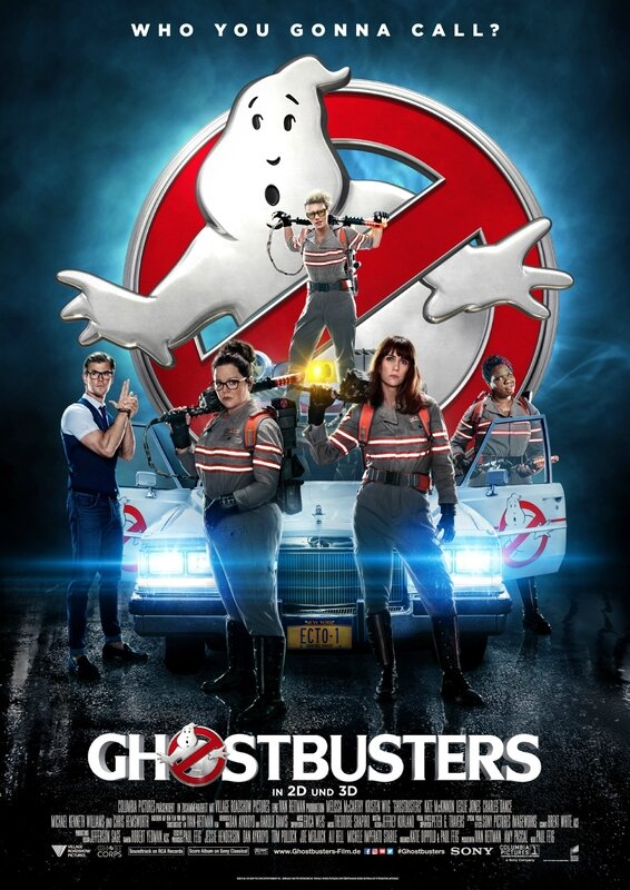 ghosbuster 2016 2