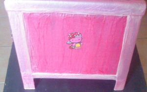 co ffre hello kitty 002