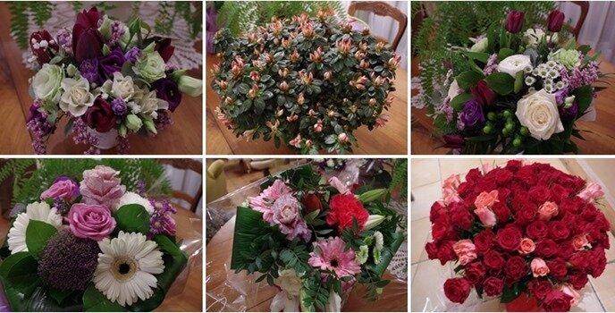fleurs 1
