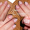 Quelques photos de nail art