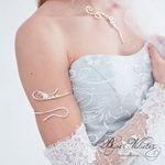 bracelet_de_bras_mariage_mirage3
