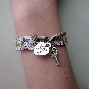 bracelet_liberty1