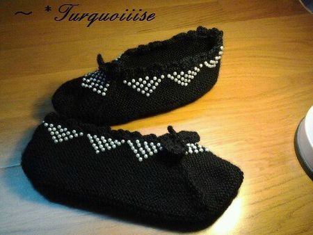 chaussures--chaussons-avec-des-perles--1812643-1348668601443-dbf66_big