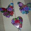 3 papillons2