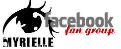 Bann_Myrielle_Fan_group