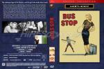 video-dvd-jaquette-2