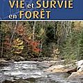 Guide de vie et survie en fort