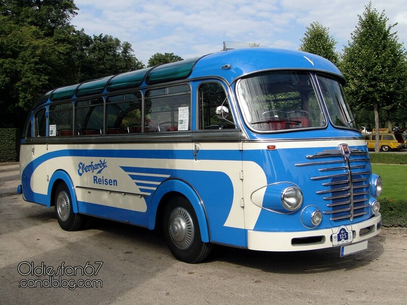 bussing-4000-ts-1955-01