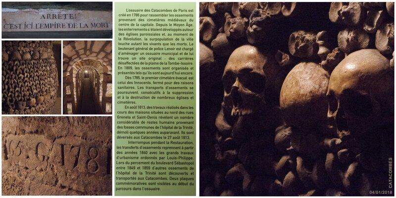 20180104 Catacombes