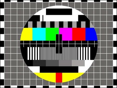 mire_television_tv_9_5_329_3