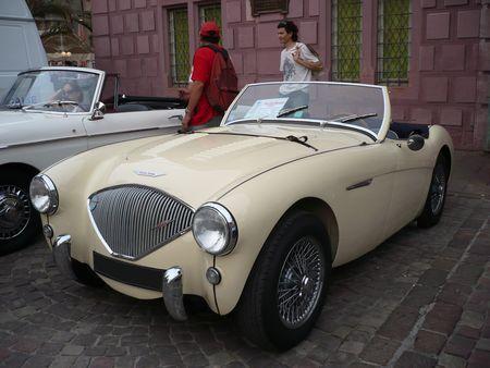 AUSTIN_HEALEY_100M_Le_Mans_Special_1955_Mulhouse__1_