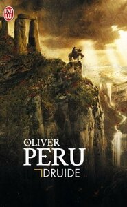 Druide_oliver_peru