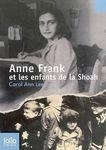 anne_frank_et_les_enfants_de_la_shoah