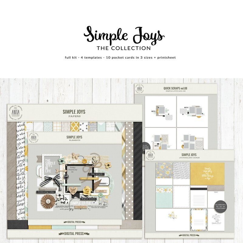 simplejoys-bundle-prev900