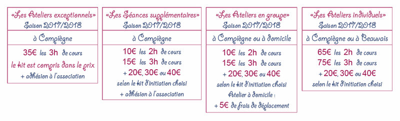 tableau-tarifs-ateliers-exc-sup-groupe-indi-2017-2018
