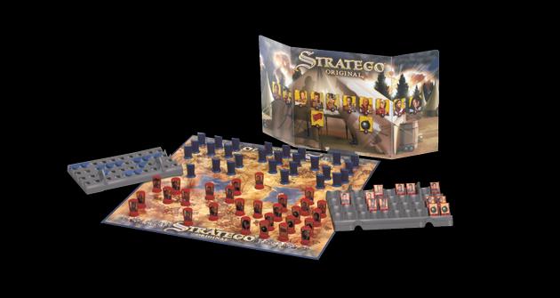 stratego-2