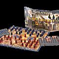 Stratego (jeu de société à deux)