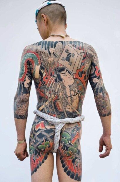 Musee-du-Quai-Branly-Traditional-Japanese-tattoo-Martin-Hladik_medium