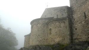Saint_Martin_du_Canigou_R8