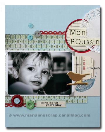 mon_poussin