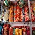 tibetain shop