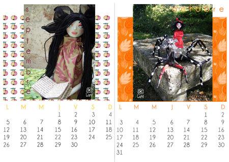05_calendrier