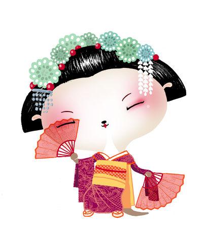 geisha_loutre_1