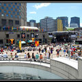 2008-07-05 - Montreal 054