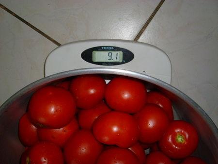 tomates_003