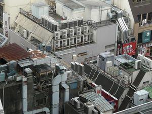 Canalblog_Tokyo03_19_Avril_2010_049