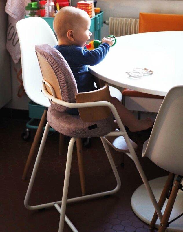 11-chaise-haute-charlie-crane-ma-rue-bric-a-brac