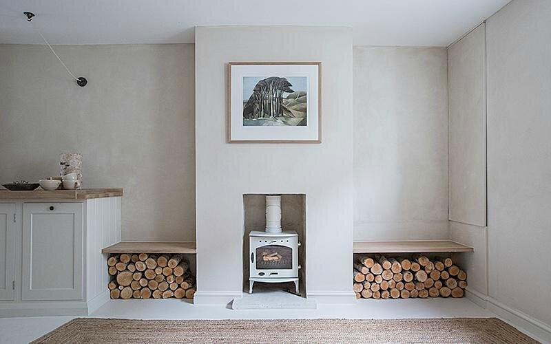 minimalisme homedesigning (2)
