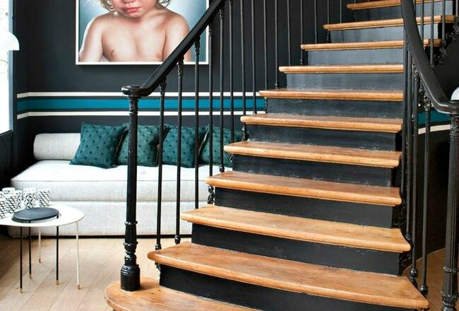 comment-decorer-son-escalier
