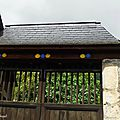St Bertrand Comminges 05061620