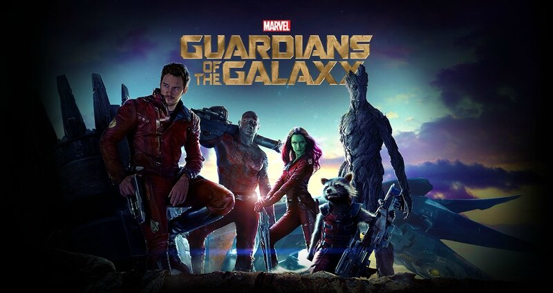 guardian-of-the-galaxy-poster1