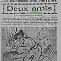 Montocchio Henri_Journal Ce Soir Dimanche_3.5.1937