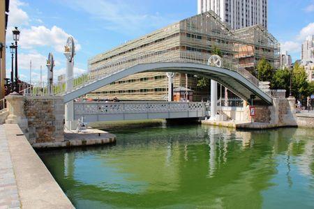 Canal Paris 043