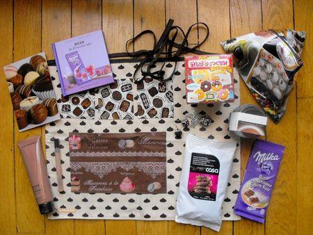 nsp chocolat reçu (9)