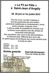 IMG_0003 affiche 2