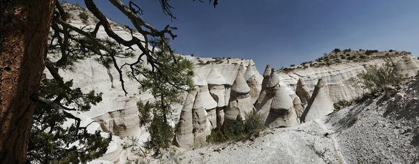 tent rocks 6
