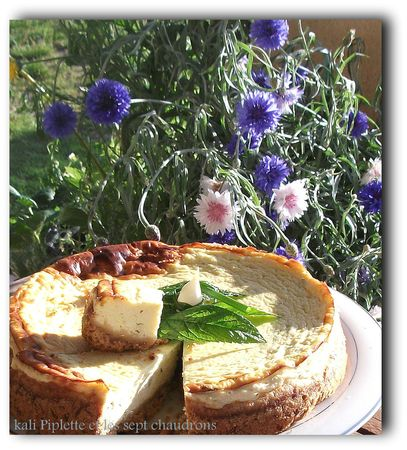 tarte courgettes 015