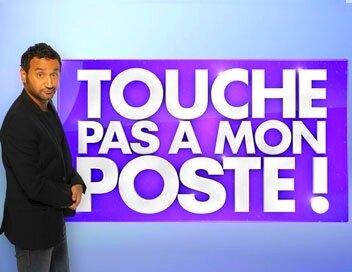 touche-pas-a-mon-poste_77816756_1